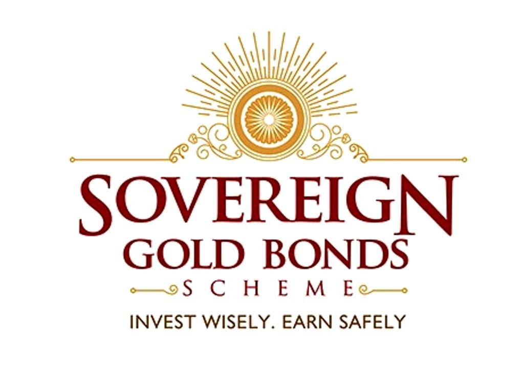 सार्वभौमिक स्वर्ण बांड योजना Sovereign Gold Bond Scheme