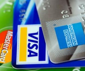 डिजिटल तरीके से भुगतान के प्रोत्साहन के लिए विशेष रियायत एवं छूट