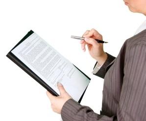 सेवा कर रिटर्न (ST-3 ) अंतिम तिथि 25 अप्रैल 2017 से पहले फाइल करे [File Service Tax Return in Form ST-3]