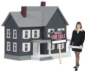 केन्द्र सरकार ने राज्यों को Real Estate Act 2016 के लिए जरूरी संस्थागत तंत्रों का गठन करने का आदेश दिया